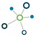 Agile-Advanced-Data-Integration-Platform