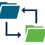 Advanced-Data-Integration-Platform-write-back
