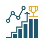 Fast-Advanced-Data-Integration-Platform