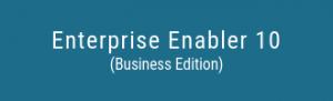Enterprise-Enabler-10-Business