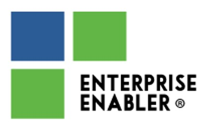 Enterprise Enabler Logo