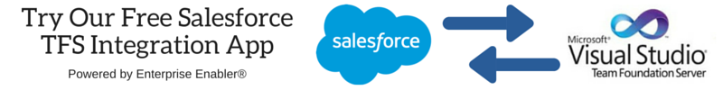 Salesforce_TFS_Integration_App_Plugin