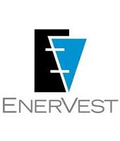 Enervest_170x200