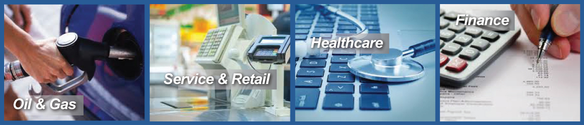 Industry Software Integration