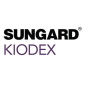 Kiodex