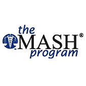 theMashProgram