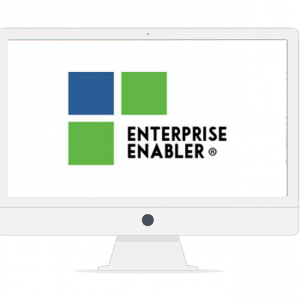 ENterprise Enabler Demo Request