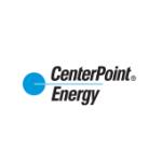 Energy-Use-Case-Agile-ETL-Enterprise-Service-Layer