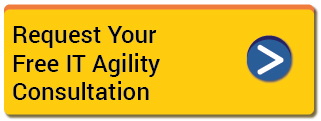 IT-Agility-Consultation-Button