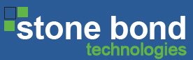 Stone Bond Technologies