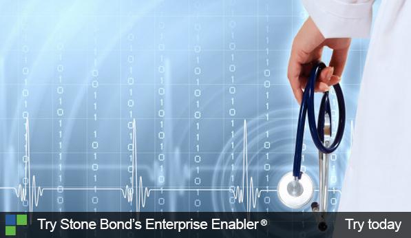 HL7 Healthcare software integration