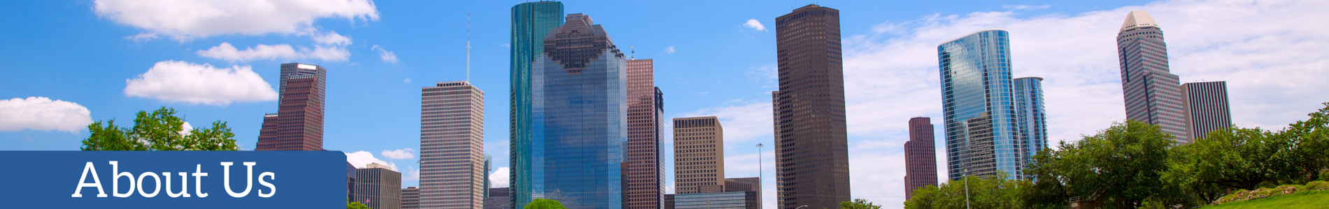 About Stone Bond Technology that is HQ Houston, TX