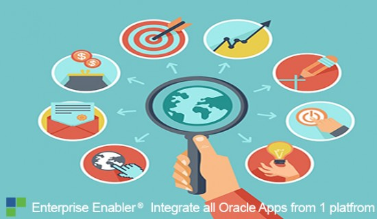 website-banner-Oracle