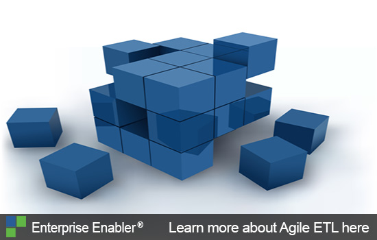 agile etl with enterprise enabler extract transform load