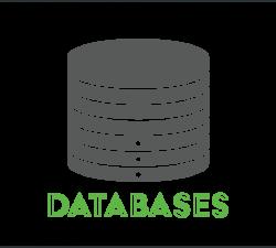 database-Green