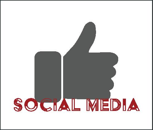 socialmedia_box