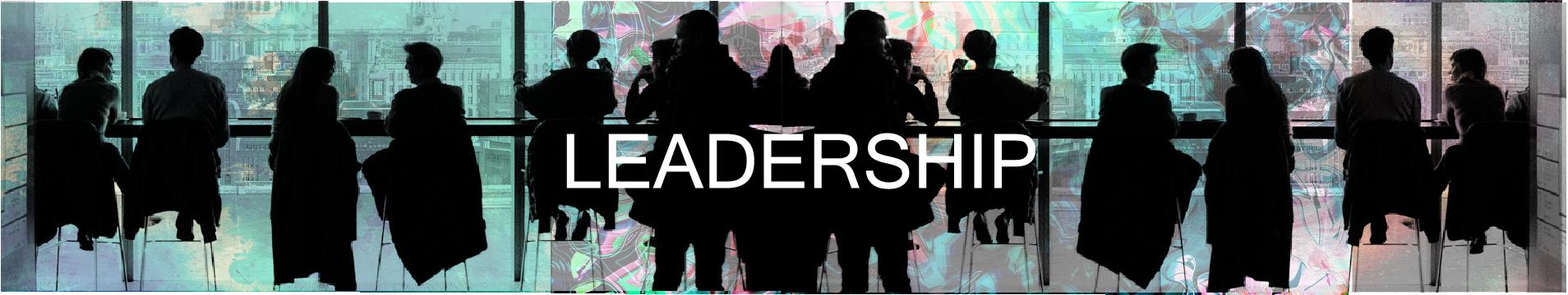 Leadership Banner 4 Stone Bond Technologies