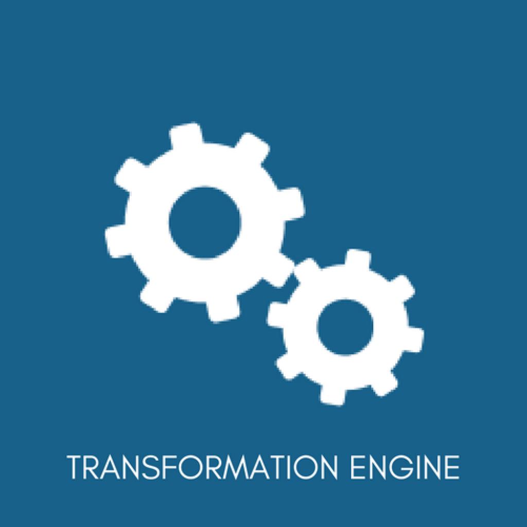 Etl Testing Useful Resources: Agile ETL With Enterprise Enabler: Extract-Transform-Load