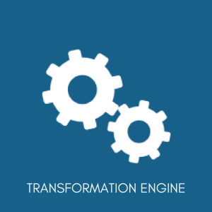 transformation engine