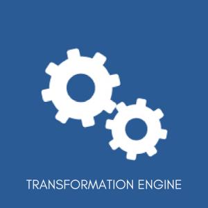 transformation engine