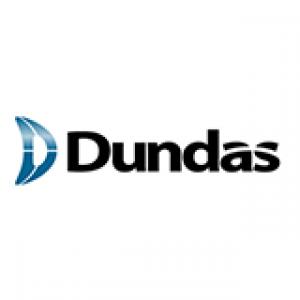 Dundas-Partnership