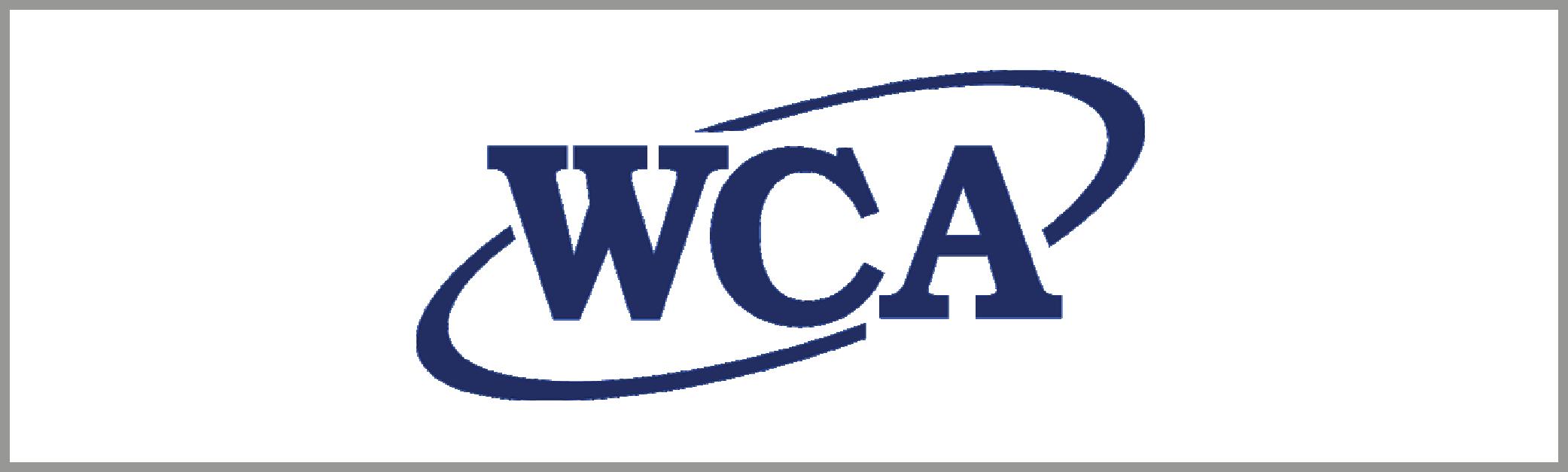 Waste-Management-and-Logistic-Data-Virtualization-Use-Case