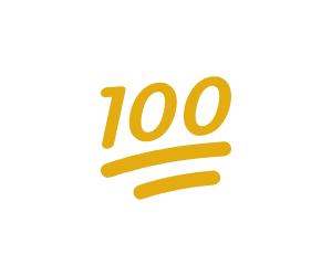 100% metadata driven