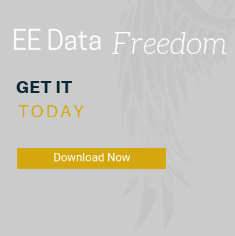 Download EE Data Freedom