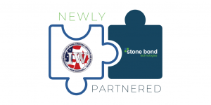 Iron Workers International has recently partnered with Stone Bond Technologies
