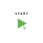 download-trial-start150x150