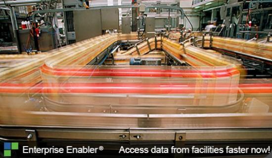 manufacturing CTA