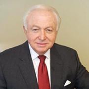 Antonio Szabó